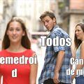 Mi primer meme : D