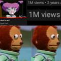 why youtube why