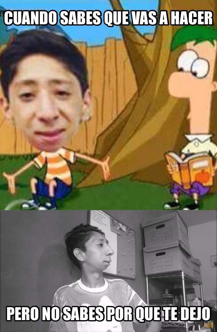 eddy - meme