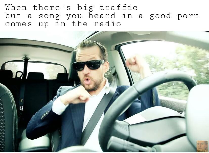 I should make more memes