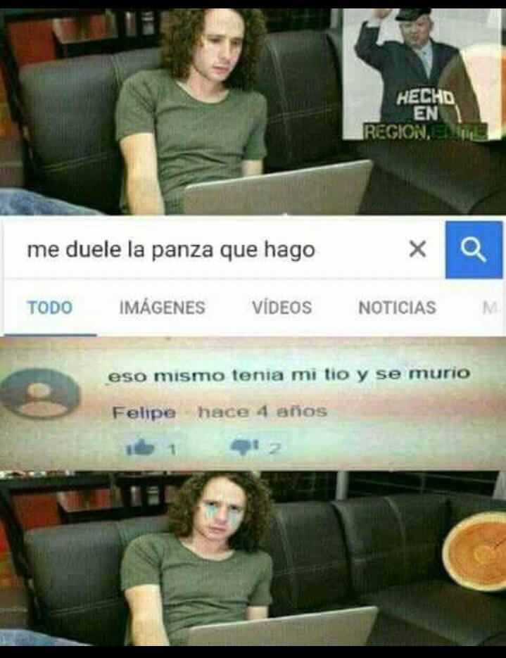 Jajaj - meme