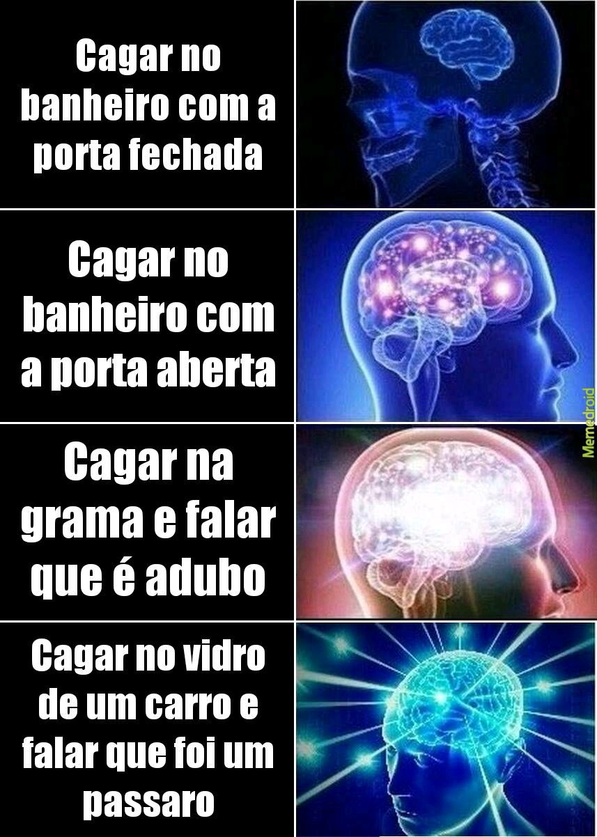 D E F E C A R - meme