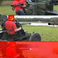 Soviet union op confirmed