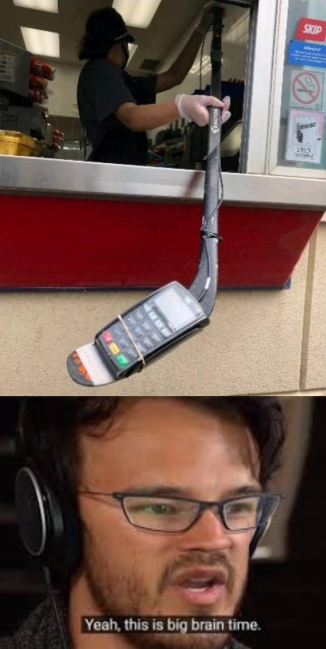 Original kbros - meme