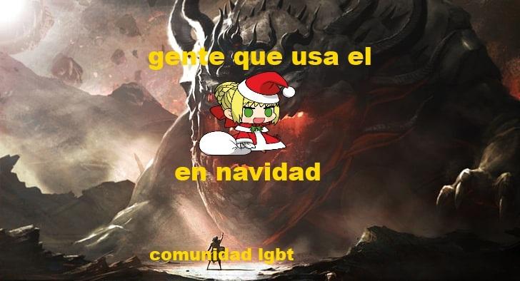 LGTV - meme