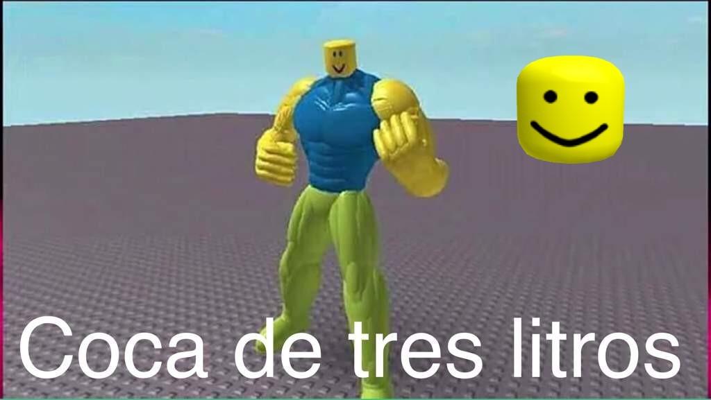 Momazos roblox - meme