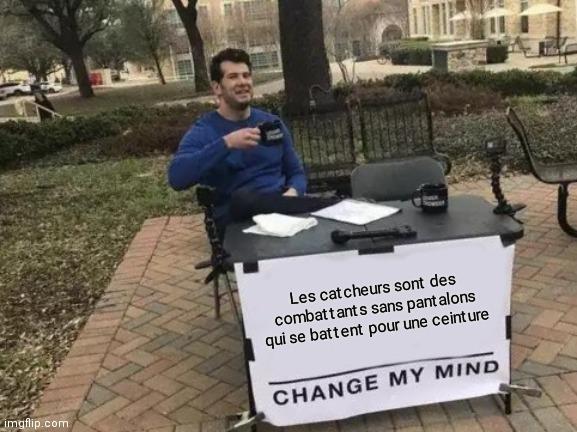 L O G I K - meme