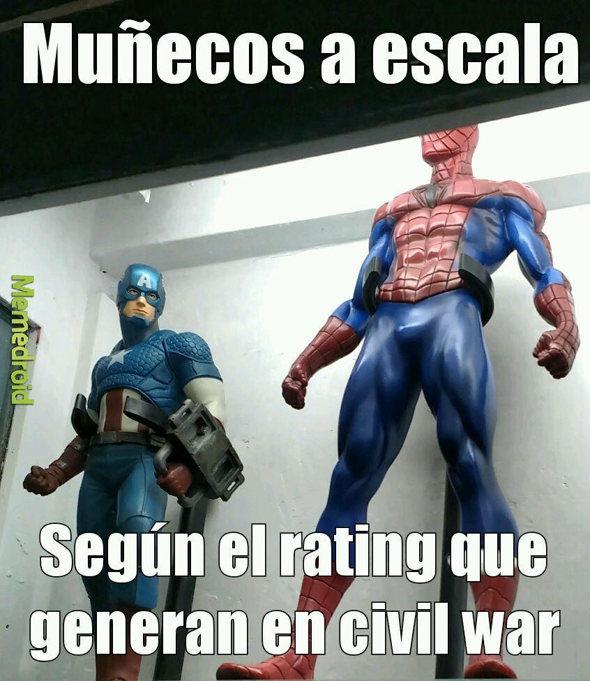 Insta: tomiarias07 - meme