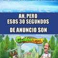 Anuncios >:v