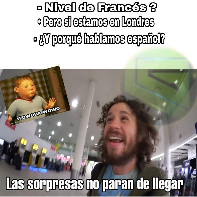 5af117db8ee22 baia baia meme by cricrobal_0000000000 ) memedroid