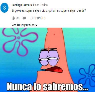 allala - meme