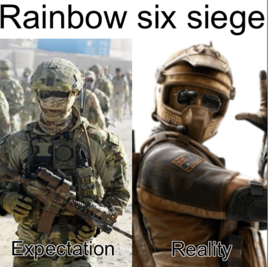 Blitz Operation Health Meme Album On Imgur