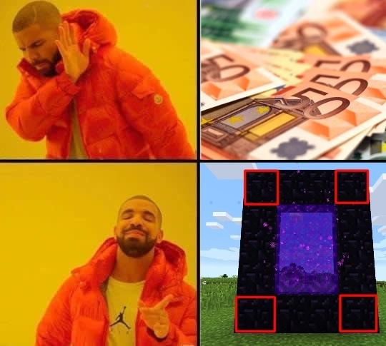 Esto es contenido de calidad :v - meme