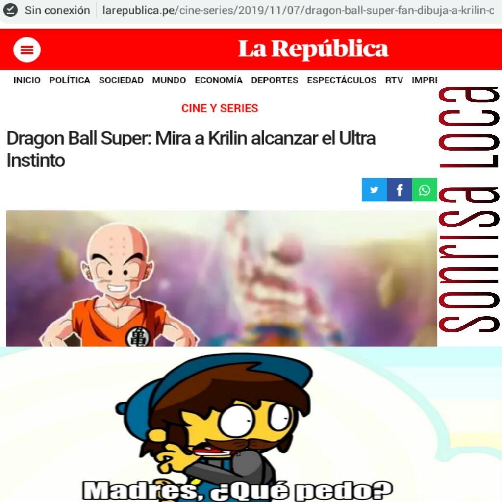 :O - meme
