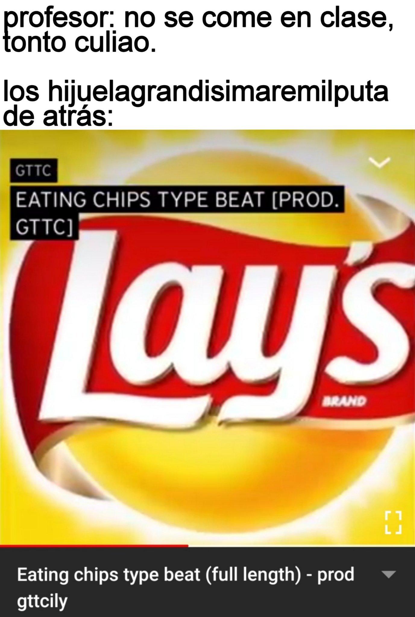 aye - meme
