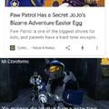 Las noticias de google