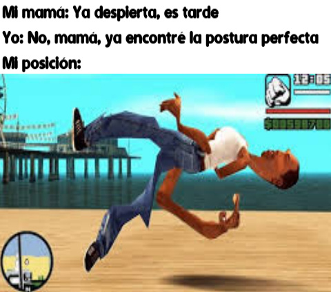.-. xD - meme