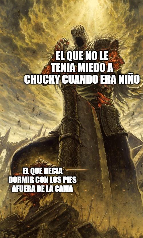 Meme meco #1