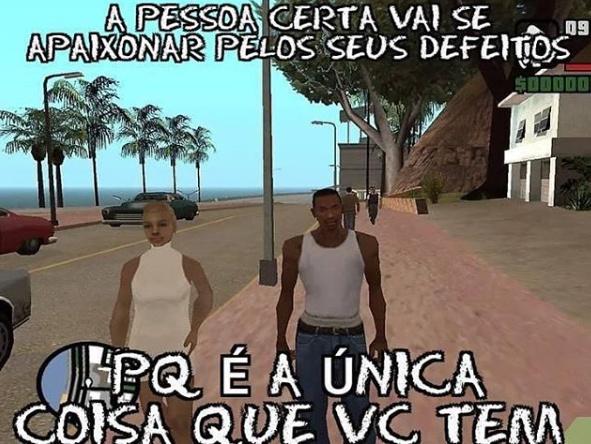 dicas do cj !! - meme
