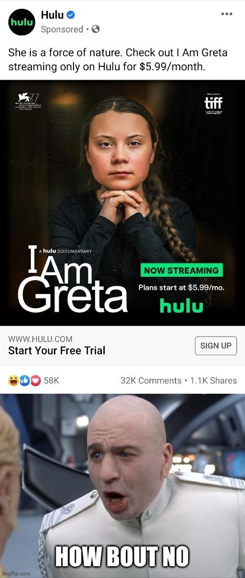 I'd rather watch paint dry - meme