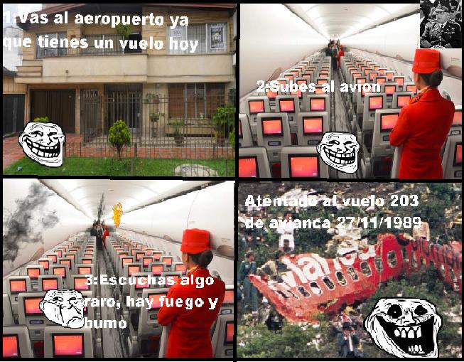 MUY TURBINA - meme
