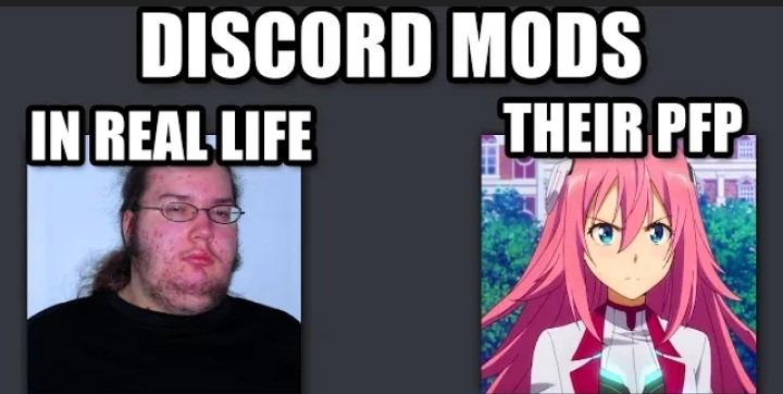Igualzin ao povo do memedroidkkkkkj