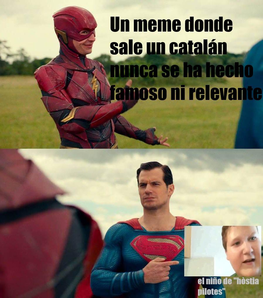 Hòsta pilotes (se que es un meme muerto :sad:)