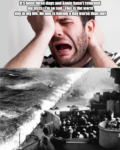 Welp - meme