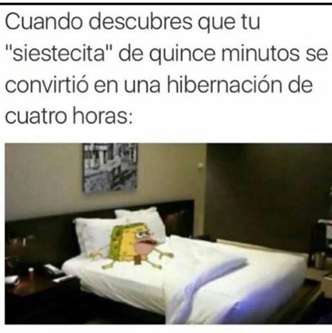 Hoy Me Paso /acepten - meme