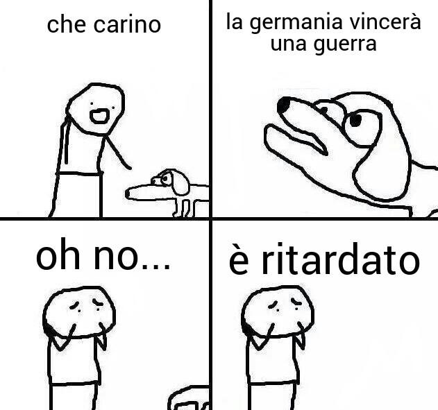 Cito soloaddy - meme