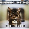 Wow le chat