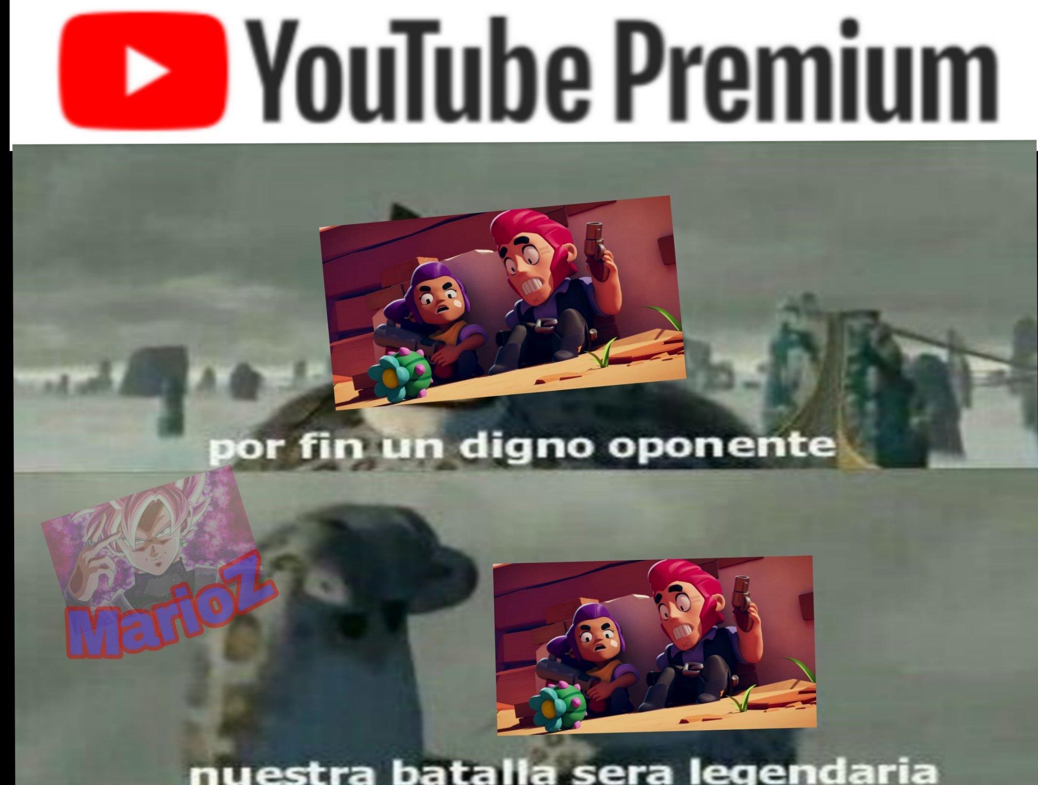 Verdad o no - meme