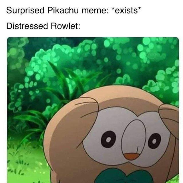 Claramente n é repost - meme