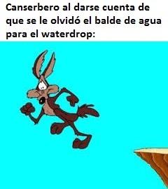 La_Postípica - meme