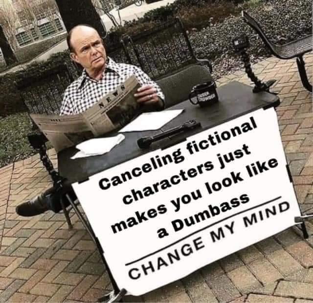Legend has spoken.... - meme