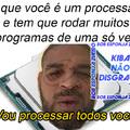 Adriano Processador