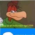 Saporra não é meme