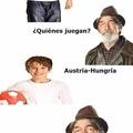 memes historicos