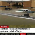 Stop breaking the news CNN! You're doing it wrong!