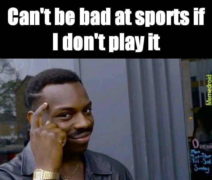 sports meme memes memedroid