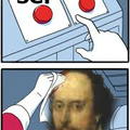 Difícil elección