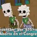 SALVE ARGENTINA VIVA BIONDINI Y LAS 2 VIDAS