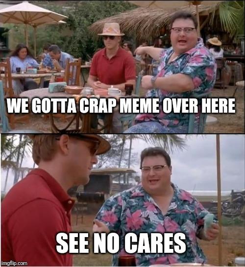 Aug 1st - meme