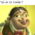 5ntenido