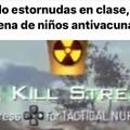 24 kill