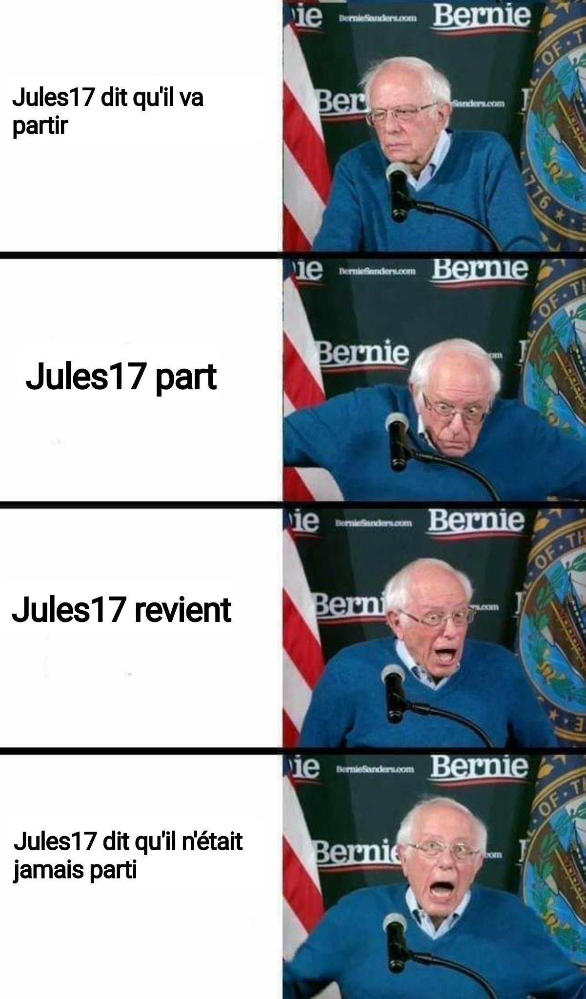 Cette blague très enrichissante - meme
