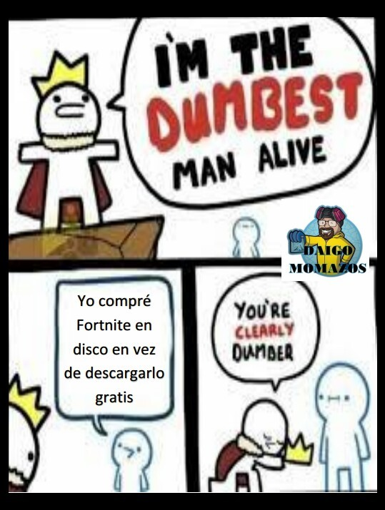 DaigoMomazo - meme