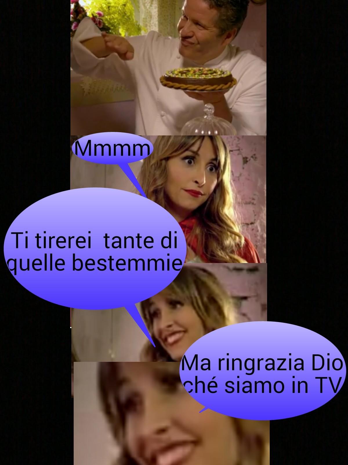 Mlmlmlml23 - meme