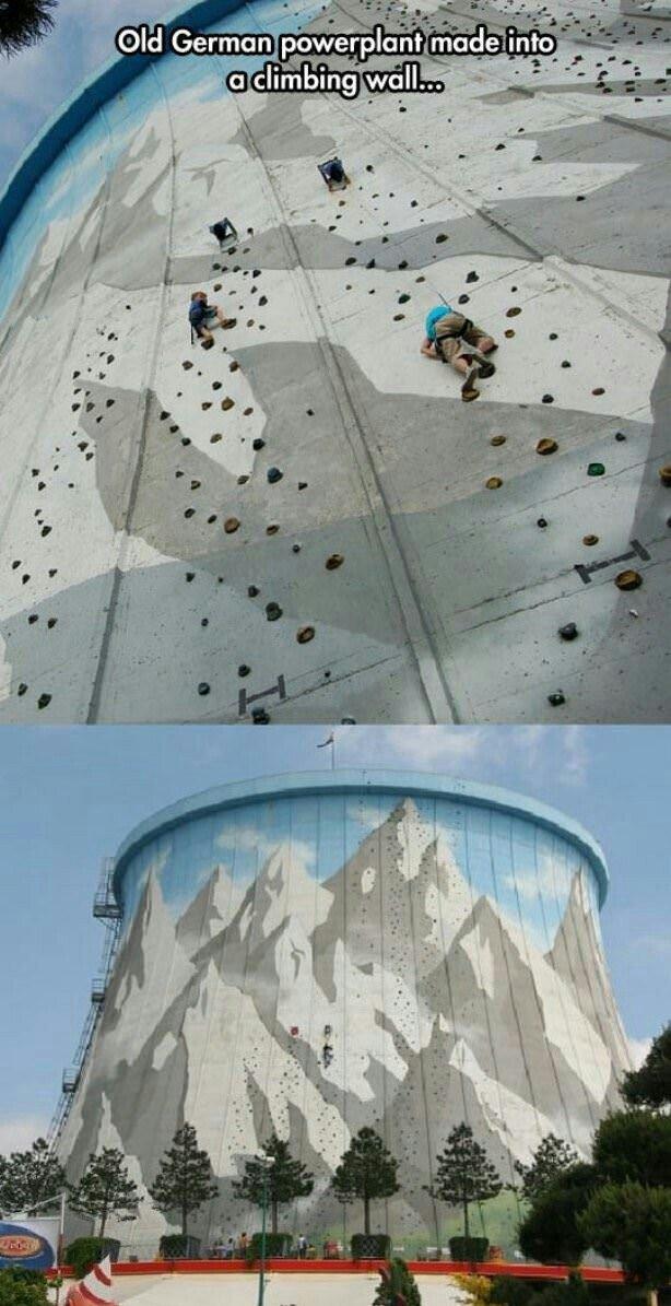 Climb my tower ( ͡° ͜ʖ ͡°) - meme