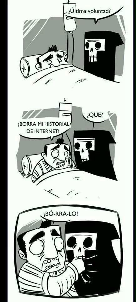 BORRALO!! - meme